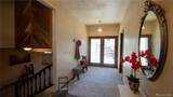 2800 Chaparral Drive - Photo 4