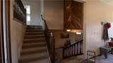 2800 Chaparral Drive - Photo 5