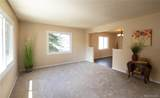 2800 Chaparral Drive - Photo 8