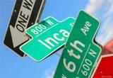 603 Inca Street - Photo 19