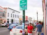 603 Inca Street - Photo 20
