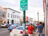 603 Inca Street - Photo 27