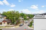 1284 Quitman Street - Photo 23