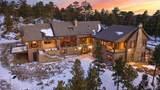 29155 Summit Ranch Drive - Photo 1