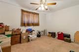 9077 Dover Street - Photo 6
