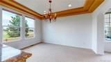 843 Glenarbor Circle - Photo 10
