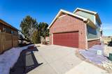 22528 Davies Drive - Photo 32