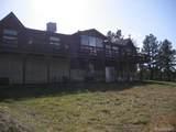 33186 Old Mission Ridge - Photo 2