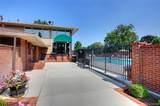 2800 University Boulevard - Photo 29