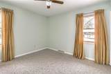 14160 Country Hills Drive - Photo 21