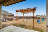 2188 Grain Bin Court - Photo 22