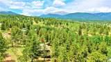 62 Phantom Creek Trail - Photo 24