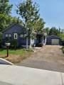 5240 Osceola Street - Photo 1