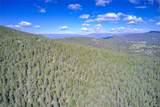 13000 Powhatan Trail - Photo 7