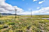 317 County Road 33 - Photo 7