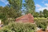 5462 Sandy Ridge Avenue - Photo 30