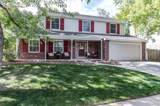 5458 Hinsdale Place - Photo 1