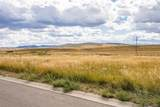 878 Dry Creek South Road - Photo 1