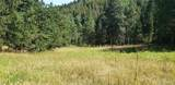00 Indian Springs Road - Photo 1