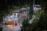 36871 Tree Haus Drive - Photo 2