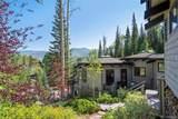 36871 Tree Haus Drive - Photo 37