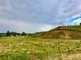 13945 Riverdale Road - Photo 16