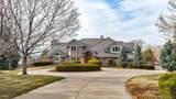 8361 Greenwood Drive - Photo 4