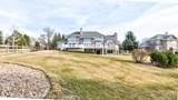 8361 Greenwood Drive - Photo 6