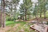 31525 Golden Meadow Drive - Photo 37