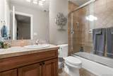 8505 Windhaven Drive - Photo 24