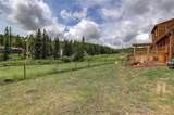 27256 Stagecoach Road - Photo 10