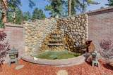 27256 Stagecoach Road - Photo 11