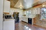 27256 Stagecoach Road - Photo 21