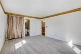27256 Stagecoach Road - Photo 23