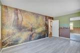 27256 Stagecoach Road - Photo 26