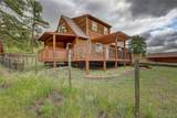 27256 Stagecoach Road - Photo 9