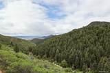 14354 Cotton Trail - Photo 1