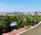 3131 Alameda Avenue - Photo 12