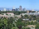 3131 Alameda Avenue - Photo 17