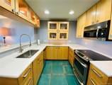 3131 Alameda Avenue - Photo 20