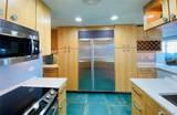 3131 Alameda Avenue - Photo 21