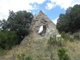 7749 Inca Road - Photo 1