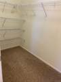 9779 Mayfair Street - Photo 10