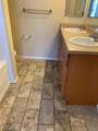 9779 Mayfair Street - Photo 9