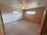 3450 82nd Avenue - Photo 14