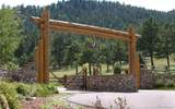 6463 Little Cub Creek Road - Photo 1