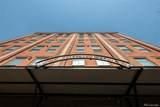 2261 Blake Street - Photo 3