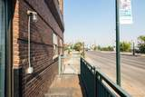 2261 Blake Street - Photo 31