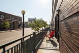 2261 Blake Street - Photo 32