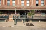 2261 Blake Street - Photo 4